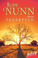 Judy Nunn: Feuerpfad ★★★★