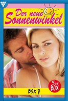 Michaela Dornberg: Der neue Sonnenwinkel Box 7 – Familienroman