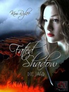 Kim Rylee: Fated Shadow ★★★★★
