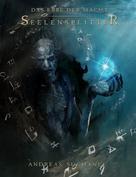 Andreas Suchanek: Das Erbe der Macht - Band 20: Seelensplitter ★★★★★