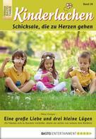 Nina Gregor: Kinderlachen - Folge 028 ★★★★★