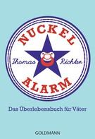 Thomas Richter: Nuckelalarm ★★★★