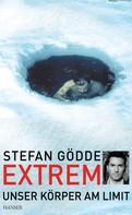 Stefan Gödde: Extrem