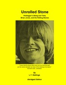 L.T. Stallings: Unrolled Stone - Abridged Edition