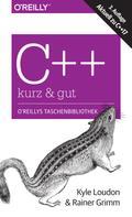 Kyle Loudon: C++ – kurz & gut