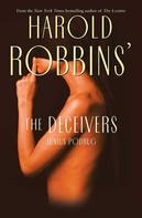 Harold Robbins: The Deceivers