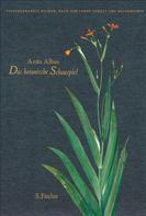Anita Albus: Das botanische Schauspiel