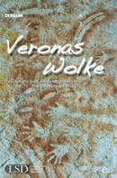 DERHANK: Veronas Wolke ★★