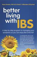 Nuno Ferreira: Better Living With IBS