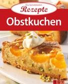 Naumann & Göbel Verlag: Obstkuchen ★★