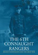 Harry Donaghy: The 6th Connaught Rangers