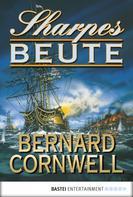 Bernard Cornwell: Sharpes Beute ★★★★★