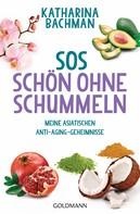 Katharina Bachman: SOS – Schön ohne Schummeln ★★★★★