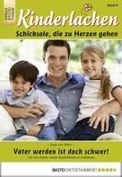 Anja von Stein: Kinderlachen - Folge 008 ★★★★★