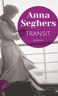 Anna Seghers: Transit ★★★★