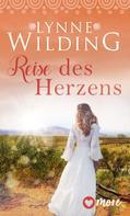 Lynne Wilding: Reise des Herzens ★★★★