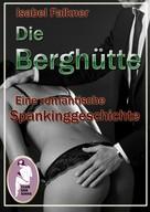Isabel Falkner: Die Berghütte ★★★★