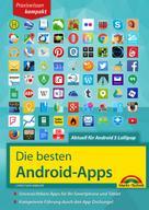 Christian Immler: Die besten Android-Apps ★★★★