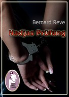 Bernard Reve: Nadjas Prüfung ★★
