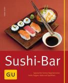 Tanja Dusy: Sushi-Bar
