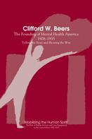 Michael Gray: Clifford Beers