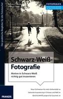 Antonino Zambito: Foto Praxis Schwarz-Weiß-Fotografie ★★★