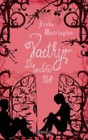 Freda Warrington: Vaethyr ★★★★