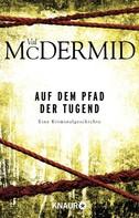 Val McDermid: Auf dem Pfad der Tugend ★★★