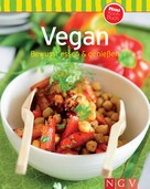 : Vegan: Bewusst essen & genießen ★★★★