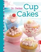 Dr. Oetker: CupCakes ★★★