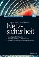Günter Schäfer: Netzsicherheit ★★★