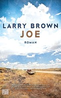 Larry Brown: Joe ★★★