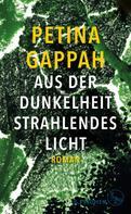 Petina Gappah: Aus der Dunkelheit strahlendes Licht ★