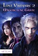Beth St. John: Lost Vampire 2 ★★★★★