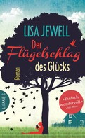 Lisa Jewell: Der Flügelschlag des Glücks ★★★★