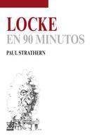 Paul Strathern: Locke en 90 minutos