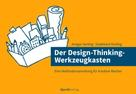 Ansgar Gerling: Der Design-Thinking-Werkzeugkasten