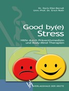 Eller-Berndl: Good by(e) Stress ★★★★