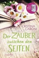 Cristina Caboni: Der Zauber zwischen den Seiten ★★★★