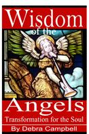 Debra Campbell: Wisdom of the Angels