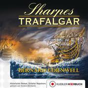 Sharpes Trafalgar - Episode 4