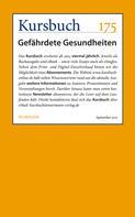 Armin Nassehi: Kursbuch 175
