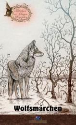 Wolfsmärchen