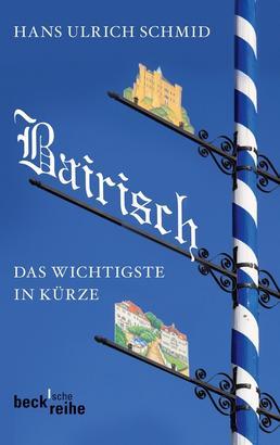 Bairisch
