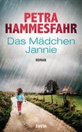 Petra Hammesfahr: Das Mädchen Jannie