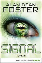 Signal - Roman
