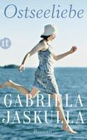 Gabriela Jaskulla: Ostseeliebe