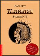 Karl May: Winnetou ★