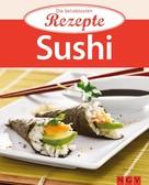 Naumann & Göbel Verlag: Sushi ★★★★