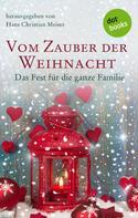 Hans Christian Meiser: Vom Zauber der Weihnacht ★★★★★